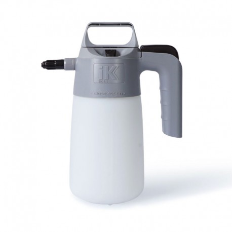 Pulverizador IK HC 1,5