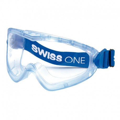 Safety glasses Supraplus