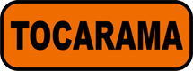 TOCARAMA - Equipos de Protección Individual EPIs